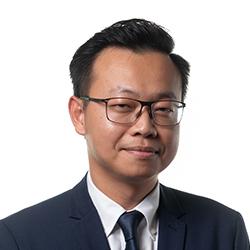Tee Zung Yan