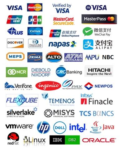 Cardzone Partners