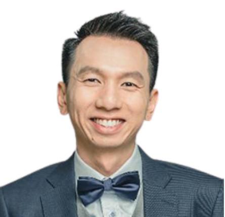 Sar Kok Wai